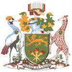 University of Nairobi UoN Admissions and Intake 2021-2022