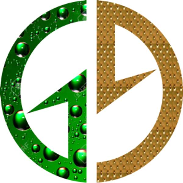 Green and Gold Consultants Ltd (Green & Gold)