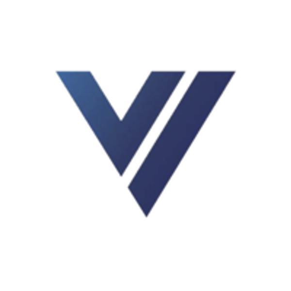 Velex Advisory Limited