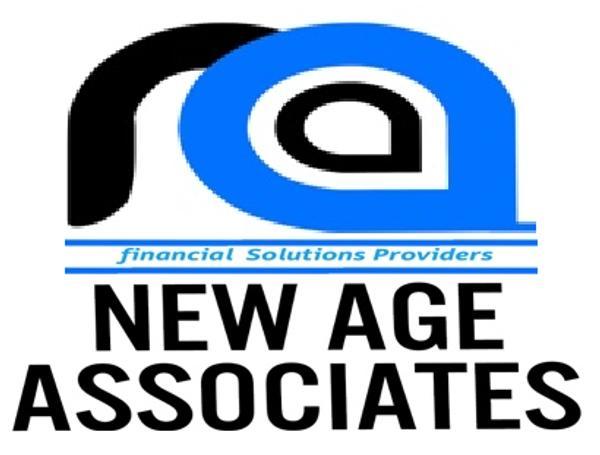 New Age Associates