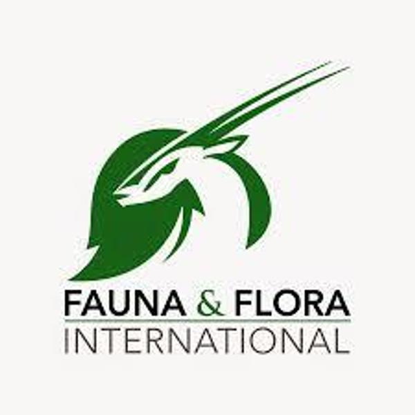 Fauna & Flora International (FFI)
