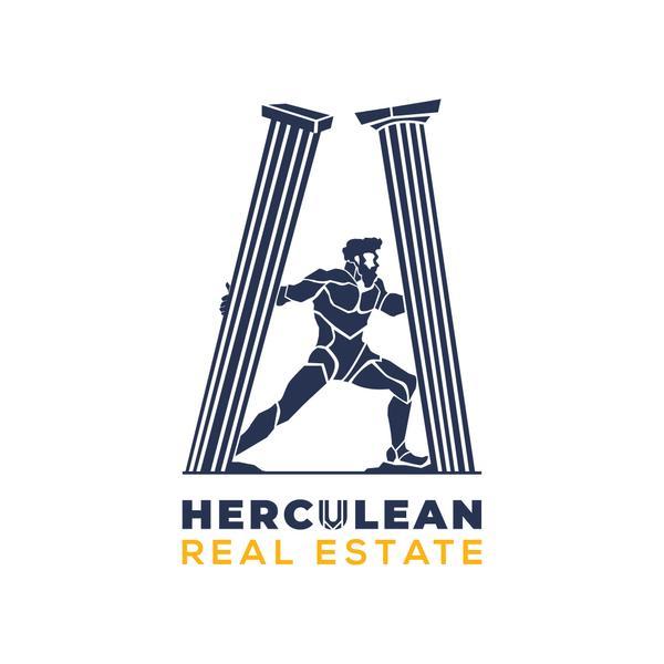 HERCULEAN REAL ESTATE