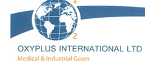 Oxyplus International Company Ltd
