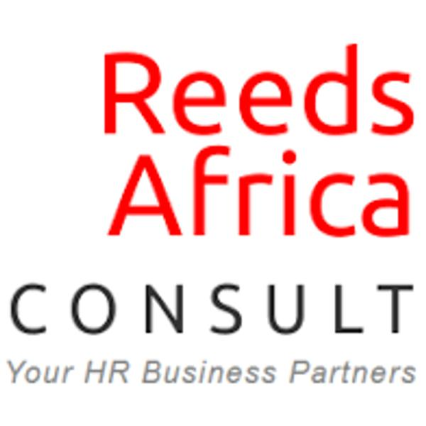 Reeds Africa Consult Ltd (RAC)