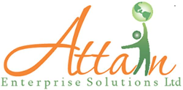 Attain Enterprise Solutions Limited