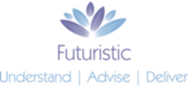 Futuristic Ltd